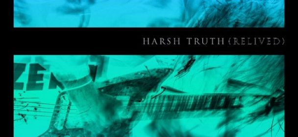 News: EMPLOYED TO SERVE release 'Harsh Truth' (Relived)