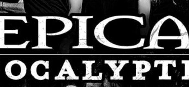News: Co-Headline-Tour von Apocalyptica & Epica in das Frühjahr 2021 verlegt