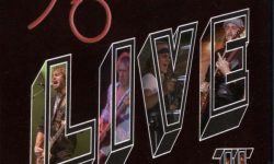 Foghat (GB/USA) – Live II & Last Train Home (Re-Releases)
