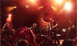 Hardline (USA/I) – Life Live