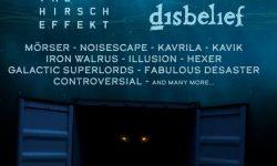News: HELLSEATIC Open Air Festival 2020 – neue Bands bestätigt!