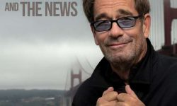 Huey Lewis & The News (USA) – Weather