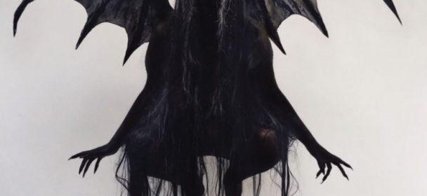 News: KING DUDE new official video taken from the new album Full Virgo Moon