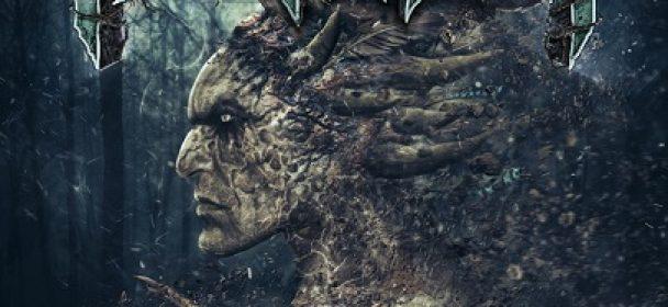 News: Death Metal masters NO RAZA release brand new lyric video