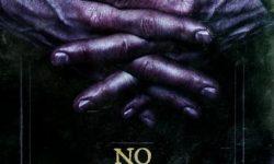 """News: Neue Hardcover-Buchtitel aus dem Index-Verlag: """"No Celebration- Die Geschichte von Paradise Lost"""" ab 24.4."""