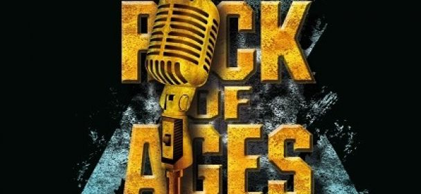 News: Weltpremiere beim Rock Of Ages 2020 mit Mad Max feat. Detlev Jöcker & The Rock'n Roll Children