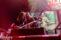 "Hammerfall ""World Dominion Tour 2020"", Support Battle Beast & Serious Black 31.01.2020, Sporthalle, Hamburg"