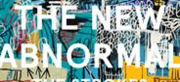 News: THE STROKES return – THE NEW ABNORMAL arrives on April 10