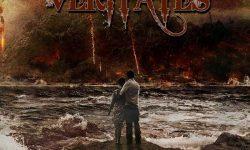 Veritates (D) – Killing Time