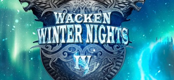 News: WACKEN WINTER NIGHTS veröffentlichen vollständiges Programm und Festivalplan!