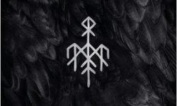 News: Wardruna veröffentlichen neues Video 'Kvitravn'!