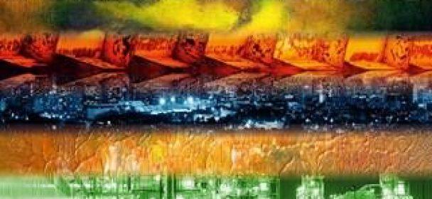 """News: WISHLESS: Das dritte Studioalbum """"Heal"""" des Rock-Quintetts erscheint am 28.02."""