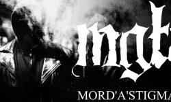 News: MGLA, Mord'A'Stigmata, Martwa Aura – live in Oberhausen am 08.05.20