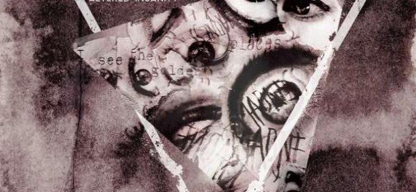 VANISH (DE) – Altered Insanity EP