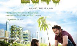 2040 – Wir Retten Die Welt (Blu-ray)