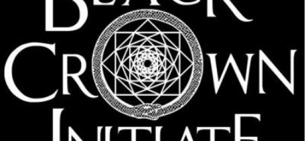 """News: Black Crown Initiate : release their stellar single """"Invitation"""" and reveal new album title as well as cover artwork"""