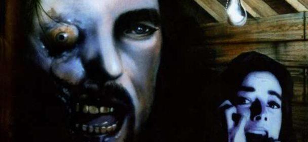 Blue Öyster Cult (USA) – Heaven Forbid