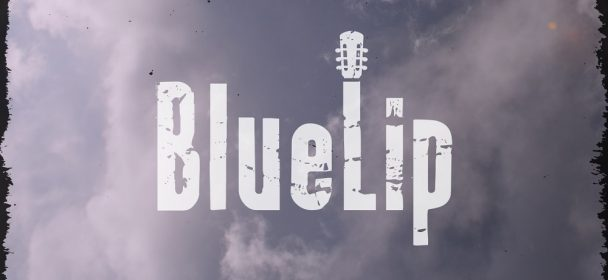 BlueLip (D) – Win Again