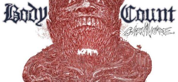Body Count (USA) – Carnivore