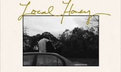 Brian Fallon (USA) – Local Honey