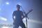 Papa Roach, Hollywood Undead. European Tour 2020, Special Guest: Ice Nine Kills, 10. März 2020, Hannover, Swiss Life Hall
