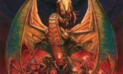 Dio (USA) – Killing The Dragon