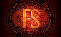 """News: FIVE FINGER DEATH PUNCH veröffentlichen neues Musikvideo zu """"Darkness Settles In"""""""