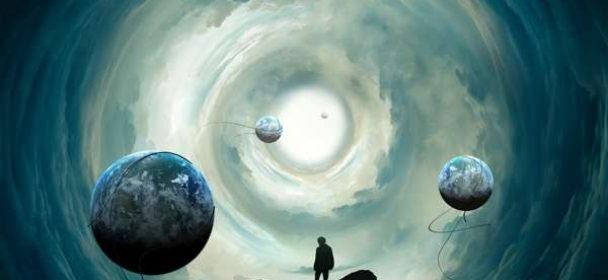 Harem Scarem (CDN) – Change the World