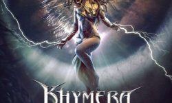 Khymera (D/I) – Master Of Illusion
