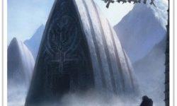 MEKONG DELTA (DE) – Tales Of A Future Past