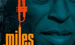 Miles Davis (USA) – Birth Of The Cool (OST)