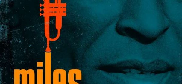 Miles Davis (USA) – Birth Of The Cool (OST)