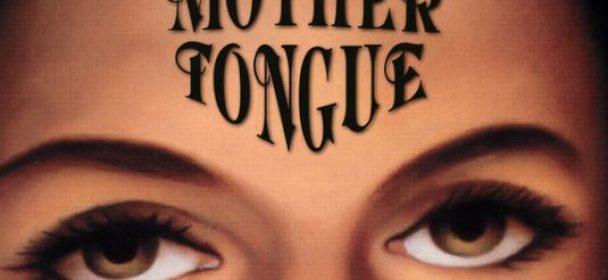 News: Mother Tongue – s/t – erstmals auf Vinyl – Tour abgesagt!