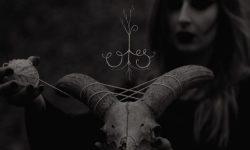 "News: OLS – new video clip ""W ciemny las"" from upcoming album ""Widma"" !"