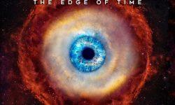 Pallas (SCO) – The Edge Of Time