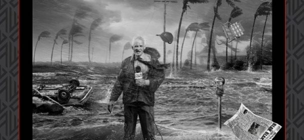 "News: Rush ""Permanent Waves – Fortieth Anniversary"" erscheint am 29.05."
