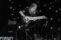 "Uli Jon Roth, ""Solo World Tour 2020"", 12.03.2020, Faust Warenannahme, Hannover"