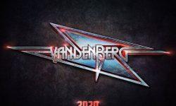 """News: VANDENBERG mit Video Premiere zu """"Skyfall"""" – neues Album """"2020"""" am 29. Mai"""