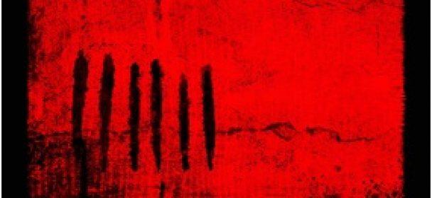 News: Versus Goliath – neue Single 'Zehn'