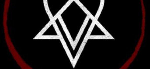 """News: Ville Valo meldet sich mit einen Soloalbum zurück, drei Singles bereits online als """"VV"""""""