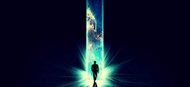 Division Of Madness (D) – Enter The Wonderland