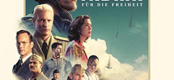 Midway – Für die Freiheit (Film)