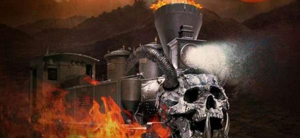 Black Hawk (D) – Destination Hell