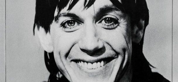"""News: Iggy Pop: """"The Bowie Years"""" erscheint am 29.05. als 7 CD-Box; weiterhin """"The Idiot"""" und """"Lust For Life"""" als 2CD-Sets"""