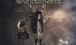 Intense (GB) – Songs Of A Broken Future