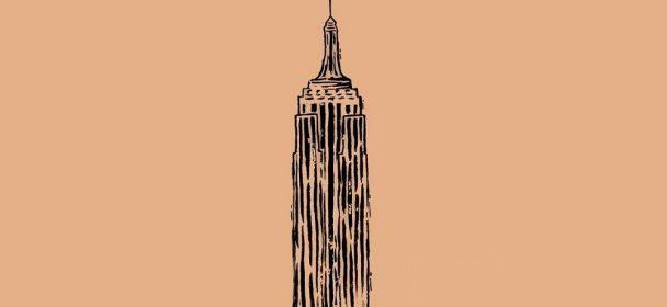 "News: Jacob Brass – erste Vorab-Single/ Video Premiere ""American Dream"" – neues Album ""Circletown"" am 21.05."