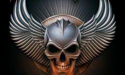 News: PRIMAL FEAR – sprechen im zweiten Albumtrailer über den Aufnahmeprozess.