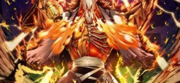News: David Hasselhoff's Kulthit goes Metal