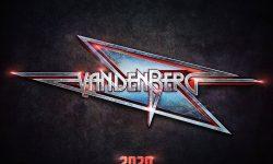 Vandenberg (NL) – 2020