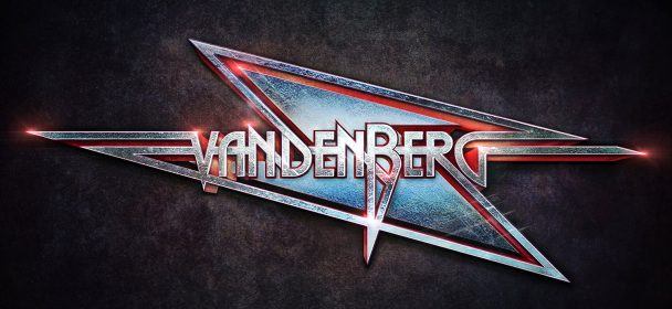 News: Shooter Promotions proudly presents… Vandenberg Live 2021